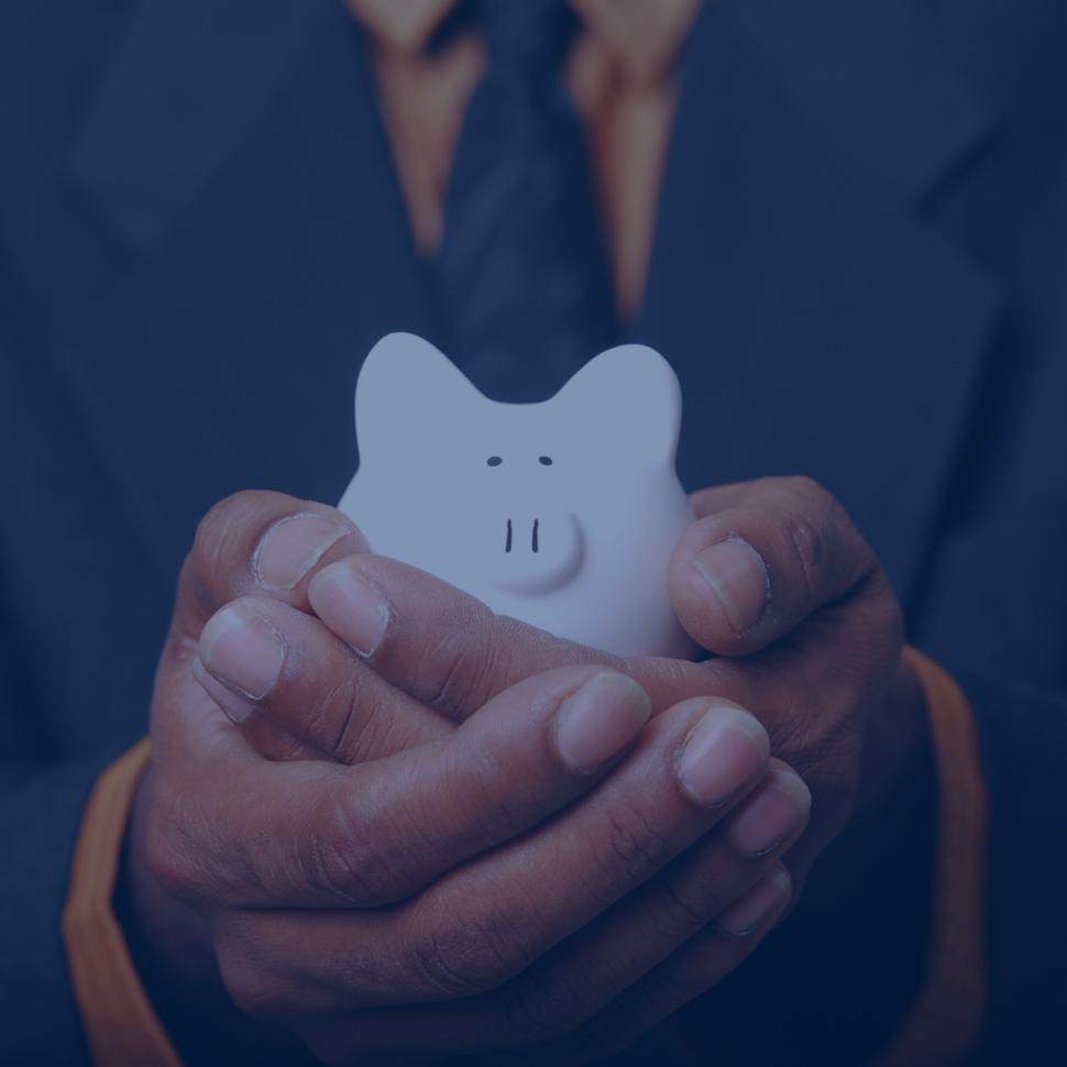 """Největší neduh finančních poradců: """"zdarma"""" poradenství"""