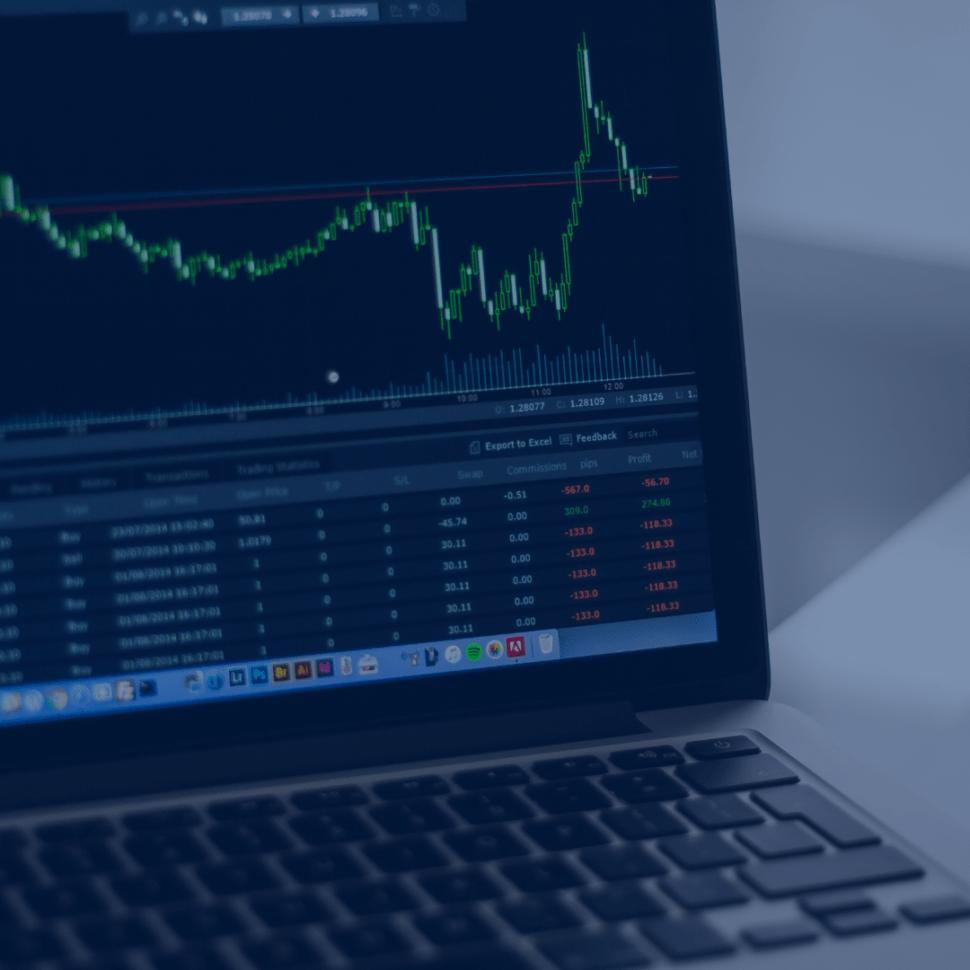 Jak investovat do akciových fondů krok za krokem