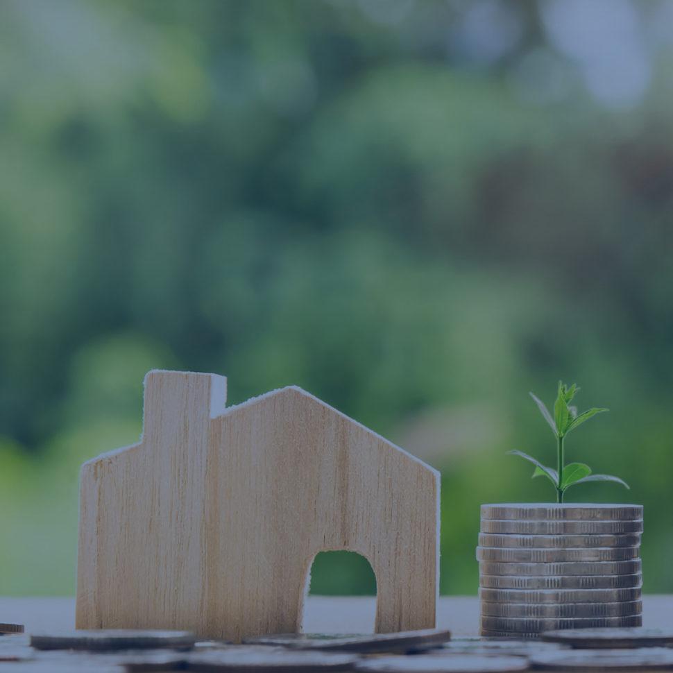 4 největší mýty o hypotékách