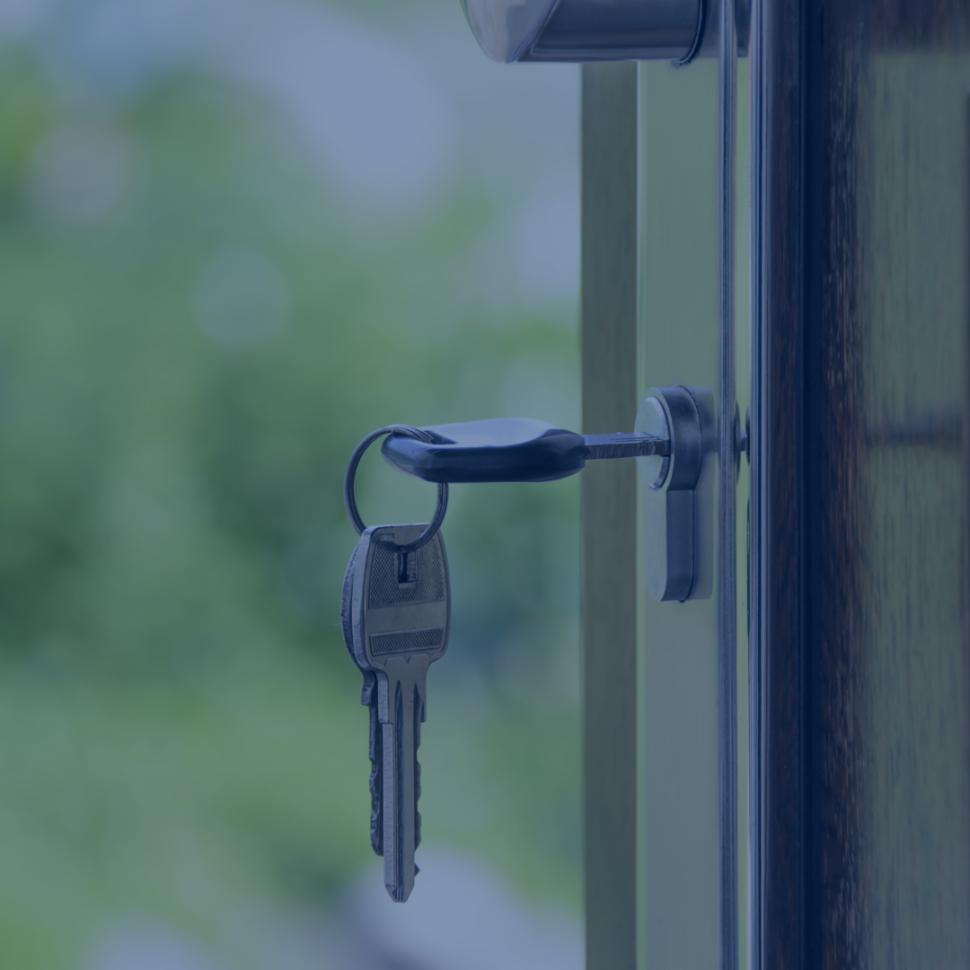 Největší chyba při koupi nemovitosti na pronájem