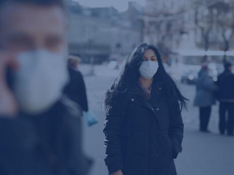 Dopady koronaviru aneb co nás čeká