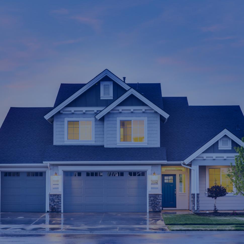 Podpojištění nemovitosti nahled nahled